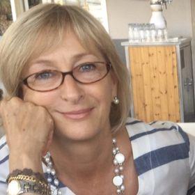 Loretta Gioria