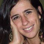 Gabriela Lohidoy