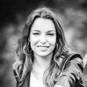 Author Elodie Colt │Contemporary & Paranormal Romance Author