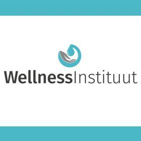WellnessInstituut