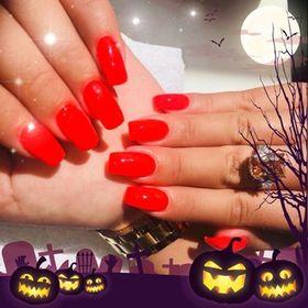 Gitta Nails