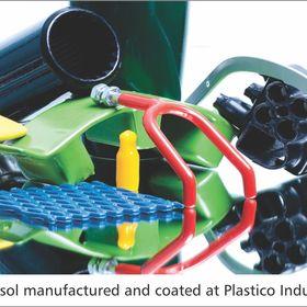 Plastico Industries