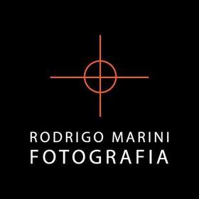 Rodrigo Marini