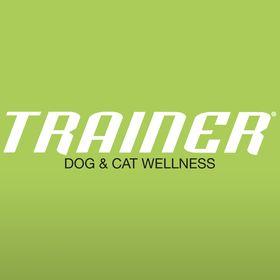 Trainer dog & cat wellness