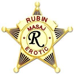 Rubin Masaj