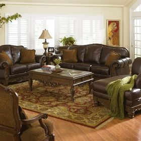 boyd discount furniture boydfurn on pinterest rh pinterest com