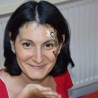 Carmen Samarghitan