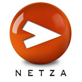 Agência Netza