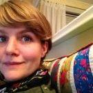 Birgitte Andreassen