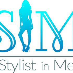 Stylist In Me Ltd