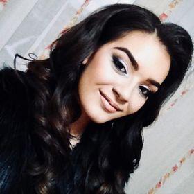 Andreea Kiss
