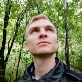 Torstein Løvik