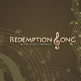 Redemption Song Inc. 501 (C) (3) - Music with a Mission