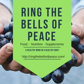 Ring The Bells Of Peace
