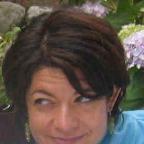 Erika Gimbel