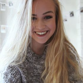 Marit Aasgård