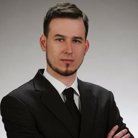 Piotr Szpakiewicz