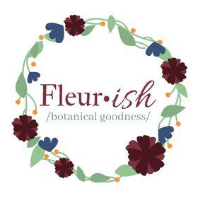 Fleurish