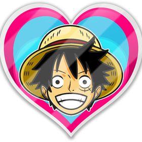 Luffy Lovers