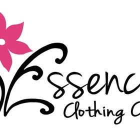 Essence Clothing Co.