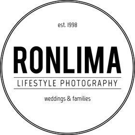 Ron Lima Photography