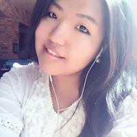 Helena Zhang