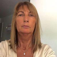 Susanne Remark