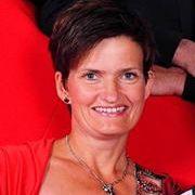 Marit Pedersen