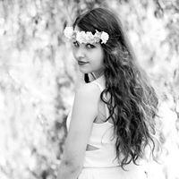 Annamária Garay