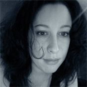 Sonia @ Nudge Themes | WordPress Themes