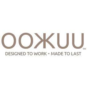 OOKKUU
