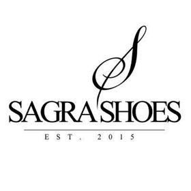 Sagra Shoes