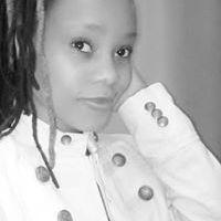 Laurel Tshabangu