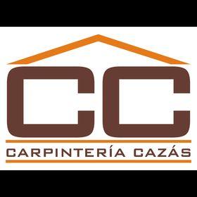 Carpintería Cazás C.B.