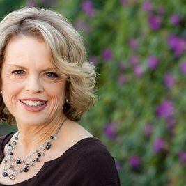 Catherine Leggitt/Women Walking in Faith