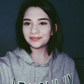 Miriama Urovičová