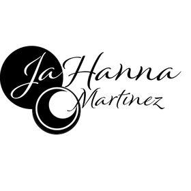 JaHanna Martinez