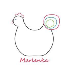 Kura Marlenka