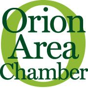 Orion Area Chamber of Commerce