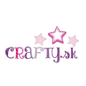 crafty.sk