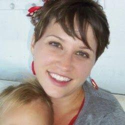 Danica Sims