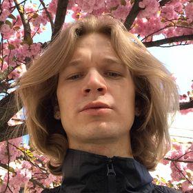 Evgeny Zhuravlev