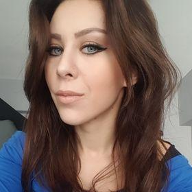 Fulya Yurtöven