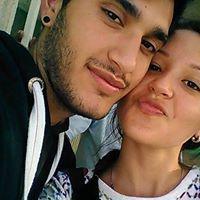 Katherine Bracho Facebook, Twitter & MySpace on PeekYou