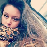 Amandine Chosson