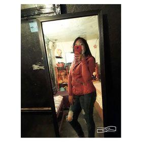 Danney Flores