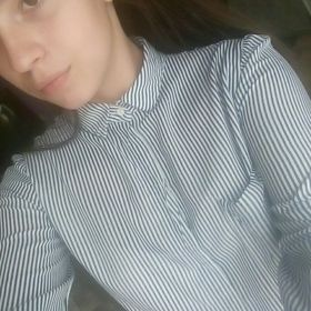 Iulia Anamaria