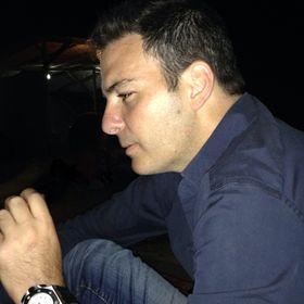 Marco Pigozzo
