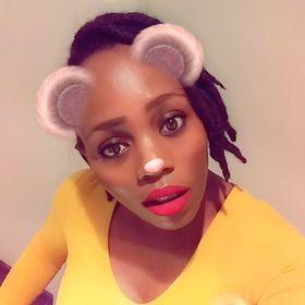 Smangele Nkosi