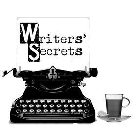 Writers' Secrets